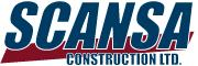 SCANSA Construction